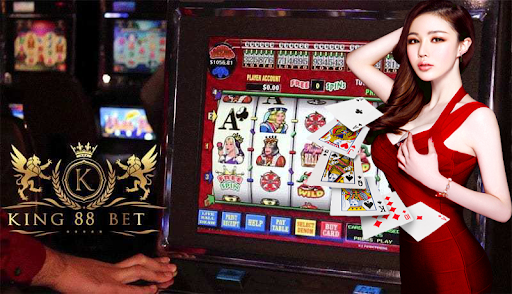 Situs Judi Slot Online