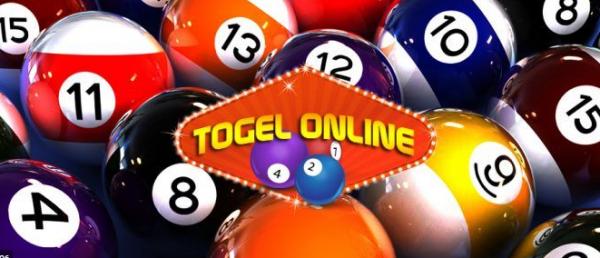 Situs Taruhan Togel Resmi